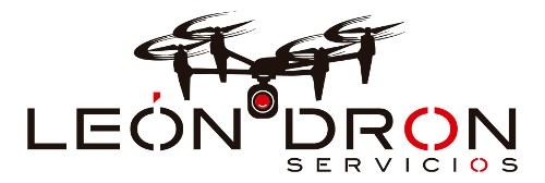 LeonDron
