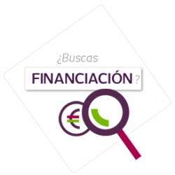 FINANCIACION CON LABORAL KUTXA