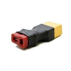CONECTOR T-X60 / T-PLUG
