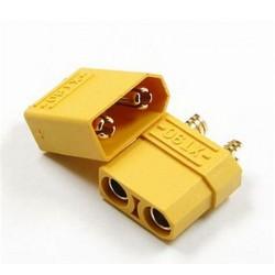 CONECTOR XT90