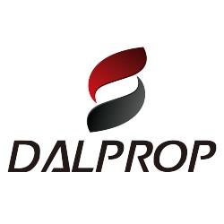 HÉLICES DALPROP T5040 V2