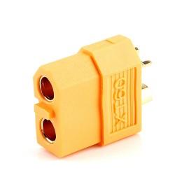XT60 ENCHUFE CONECTOR
